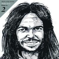 Neil Young - Albuquerque (Iron & Wine Cover)