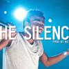 Childish Gambino x Chance The Rapper Type Beat - The Silence (Prod. By B.O Beatz)