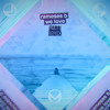 Rameses B - We Love (Multi Remix)