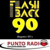 Flash Back 90'