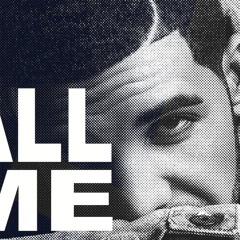All Me - Drake