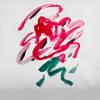 Deon Custom - Roses \w Draper - On You (ConFUZE mashup)