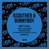6Souther & BunnyBoy - Deep' N Silk (Jose Maria Ramon, W. Medagli, Thallulah House Classic Remix)