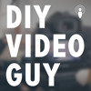 037 - 9 Ways to Overcome Video Editor's Block