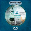 Duncan Gray 'The Twelfth Day' (id!r Remix)OUT NOW!