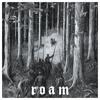 roam - COLD