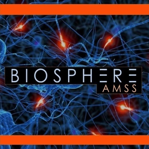 Amss - Biosphere [OUT NOW]