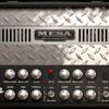AmpliTube MESA/Boogie - Mark III - Clean