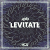 JPB - Levitate (feat. Joe Erickson) [NCS Release].mp3
