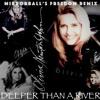 Olivia Newton-John - Deeper Than A River (Mirror Ball's Freedom Remix) DOWNLOAD