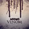 Download Lagu Mp3 Warriyo - Venom (4.2 MB) Gratis - UnduhMp3.co