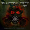 BlusterCast 009 present East Kingdom B2b Elektra