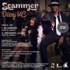 DizZY VC - SCAMMER