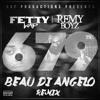 Fetty Wap - 679 feat. Remy Boyz (Beau Di Angelo Remix)