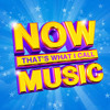 Now Thats What I Call Music  Mixdown 1(rip off) MP3 Download