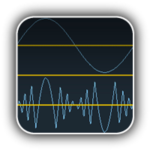 WRECKER Audio Examples
