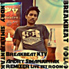 DJ Andry #New Breakbeat (Live set Room KTV Medan) #Mixtape 2015
