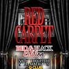 P Montana Live R&B Set @ Red Carpet - August 2015