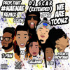 We Are Toonz, Lil Jon, T-Pain & French Montana - Drop That Nae Nae (remix) (DJ SCAR EXTENDED)
