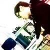 Jason Risk vs. Monk Key,Ger3to & Workgloves - Just Go Wah! (Asa BangkokElectro Final 2k14 Mashup) mp3