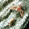 Money Mantra Meditation