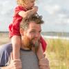 Ser pai é fazer contas