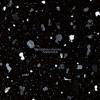 Oblivion Hymns (Deluxe Edition) - Sleep (Bonus Track)