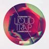 Liquid Trap (Loopmasters)