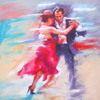 Download Lagu (Mix) 09. BoM - Buenos Tango Mix (Classic Tango, Tango Nuevo, Electro Tango) mp3 (78.24 MB)