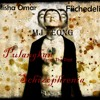 Misha Omar, Fiichedelix - Pulangkan From The Past (MJ Teong Schizophrenia Mashup)