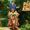 Pair Of Kings (cover)