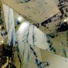 Rejjie Snow - Snow (My Rap Song) - Rejovich EP
