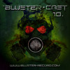 BlusterCast 010 Presents MICHEL P