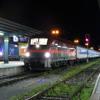 Самые популярные направления ночных поездов в Европе. Справка Радио Вести