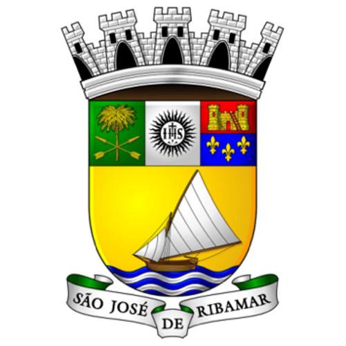 Hino Oficial do Município de São José de Ribamar - MA