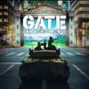 Sore wa Akatsuki no you ni - Opening GATE