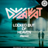 Locked Out Of Heaven - DeiBeat Remix |FREE DOWNLOAD|