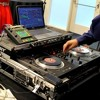 Nickelback Satellite Dj Luke B Intro Outro Remix Mp3