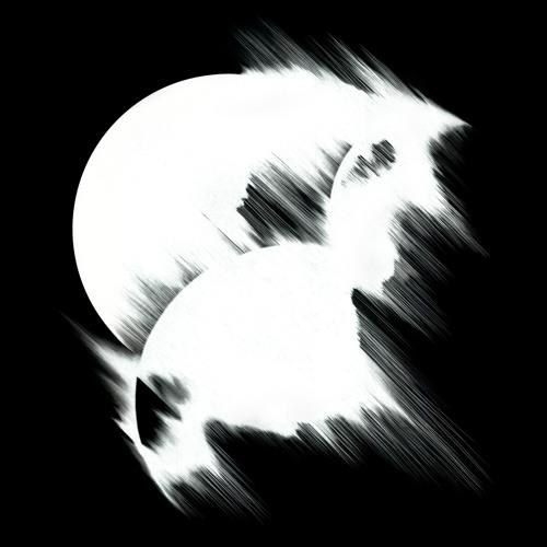 Lakker – Mountain Divide (Spaces Remix)