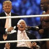 Jeet Heer on Donald Trump as Pro Wrestler