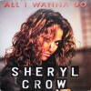 Sheryl Crow - All I Wanna Do  ( House Extended  Mix Ivan M7 )