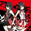 Akame Ga Kill  - Original Soundtrack Vol.1 Complete