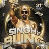 Tung Tung Baje - Singh Is Bling songs download