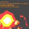 The ClubCasa Chamber Orchestra Live at The Echo LA: #1 - Improv