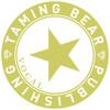 TBP_Photograph_clean (BPM 92)