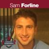 EP 51 Learn how to Create an App and Become Highly Successful using Technology with Sam Forline