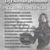 08. Tu Eres Ajena-Eddy Herrera-Merengue Remix-DJ Esteban Jeronimo
