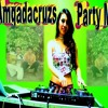 Download Dj Amga Party Mix-Mix Mix child Senam Sehat Anak Ceria Sabu Raijua Manado Indonesia