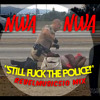 "N.W.A ""STILL F' THE POLICE"" (RebelMusic510 Mix)"
