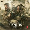 Phantom songs free download